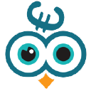 Prijsvergelijken logo icon