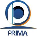 ,Ltd;普瑞玛建材有限公司 logo icon