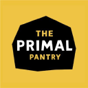 Read The Primal Pantry Reviews