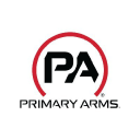 Read Primary Arms Reviews