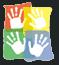 Logo of primarycolors preschool