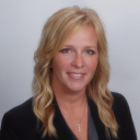 Primary Home Care