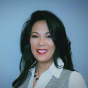 Primary Residential Mortgage