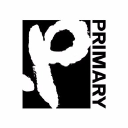 Primary Talent International logo icon