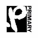 Primary Talent International logo icon