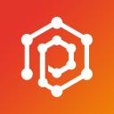 Primas (PST) Reviews