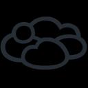 Prima Software logo icon