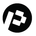 Primax Studio logo icon