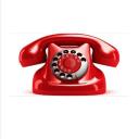 Prime Communications Services on Elioplus
