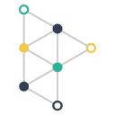 Prime Networks on Elioplus