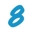Prime 8 Consulting LLC logo
