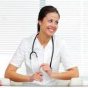 Primecare Medical logo