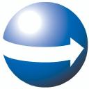PriMedia, Inc. logo