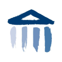 Prime Holdings Insurance Services logo icon