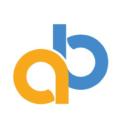 Prime Line logo icon