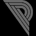 Prime Locations Inc logo