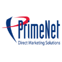 PrimeNet logo