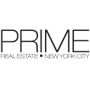 Prime New York LLC logo