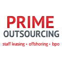 PrimeOutsourcing - Send cold emails to PrimeOutsourcing