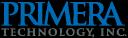 Primera logo icon