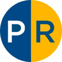 PrimeRevenue, Inc. - Send cold emails to PrimeRevenue, Inc.