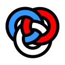Primerica logo icon