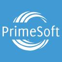 Prime Soft logo icon