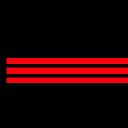 Prime Solutions Company Logo