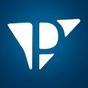 PrimeSouth Bank logo