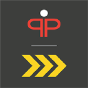 Prime Technology Group, Llc logo icon