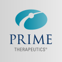 Prime Therapeutics - Send cold emails to Prime Therapeutics