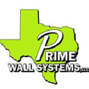 Prime Wall Systems Logo