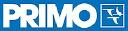 Primo logo icon