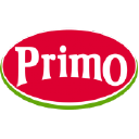 Primo Smallgoods logo icon