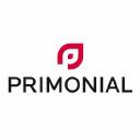 PRIMONIAL GESTION PRIVEE