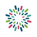 Primrose logo icon