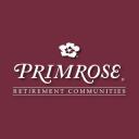Primrose Retirement Communities Company Logo