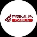 Primus Cable logo icon