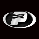Princecraft logo icon