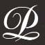 Prince Hotels logo icon