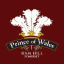 Read PrinceofWalesHamHill Reviews