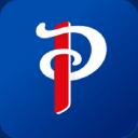 Princes Product logo icon