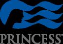 Princess Cruises  medical worker discounts