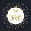 Princess Gardinen » Anasayfa » Princess Gardinen Logo