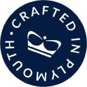 Princess Yachts logo icon