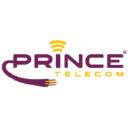 Prince Telecom on Elioplus