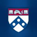 princetonhcs.org logo