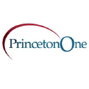 PrincetonOne - Send cold emails to PrincetonOne