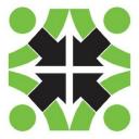 Principal Insurance logo icon