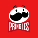 pringles.com logo icon